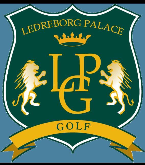 LPGC-logo.png